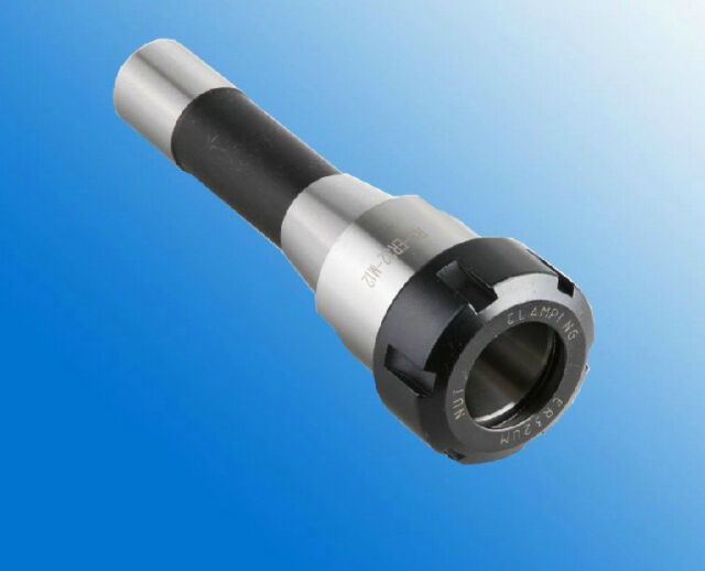 7//16 ER25 Spring Collet Collet chuck CNC Milling lathe SN-T