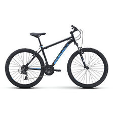 Diamondback Sorrento Recreational Mountain Bike Gloss Black