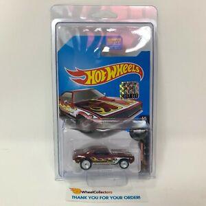 3-039-67-Camaro-Super-Treasure-Hunt-2017-Hot-Wheels-WB4