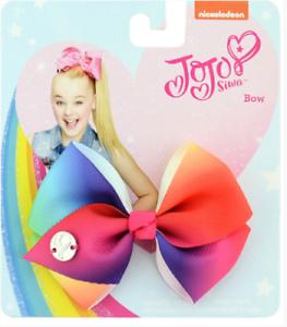 Hairpin-JOJO-Bows-Large-Bowknot-Headwear-3-5-Inch-Baby-Hair-Barrette-HOT-amp-1-3