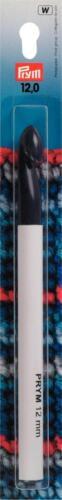 Prym Wollhäkelnadel ohne Griff Kunststoff alle Größen