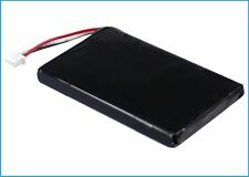 High Quality Battery for Apple iPOD 20GB M9244LL/A Premium Cell