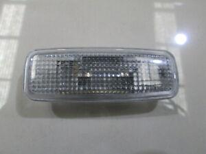 GENUINE-2011-Audi-A3-Tfsi-Ambition-2008-2013-1x-SUN-VISOR-LIGHT-4D0-947-105-A