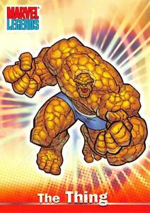 THE-THING-Marvel-Legends-Topps-2001-BASE-Trading-Card-05