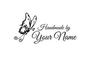 PERSONALIZED-CUSTOM-MADE-RUBBER-STAMPS-UNMOUNTED-H11