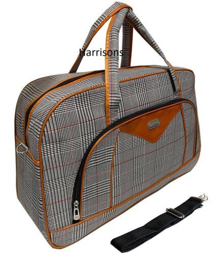 Easyjet Cabin sous siège petit sac de voyage vol transport bagages à main 45x36x20cm
