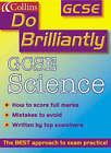 GCSE Science by Phil Hills, Steve Bibby, Mike Smith (Paperback, 2001)
