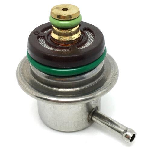 New Fuel Pressure Regulator For 1999-2004 Ford F-150 4.6L 5.4L XR3Z-9C968AA