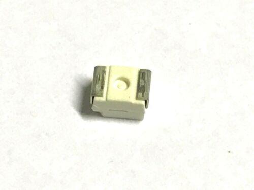 rot 50 Stück PLCC2 LS T770 TOP-LED 628nm 2-2,5V J-1-0-10 LST770 10mA