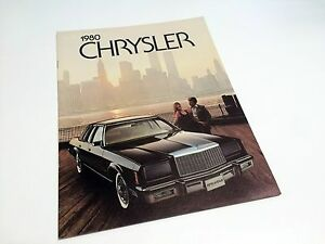 1980-Chrysler-New-Yorker-Fifth-Avenue-Newport-Brochure