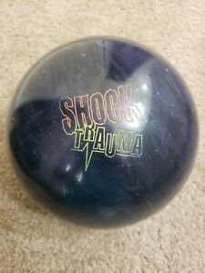 Storm-Shock-Trauma-14-1-lbs-Bowling-Ball
