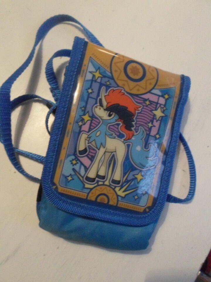 Taske, Nintendo 3DS, Nintendo
