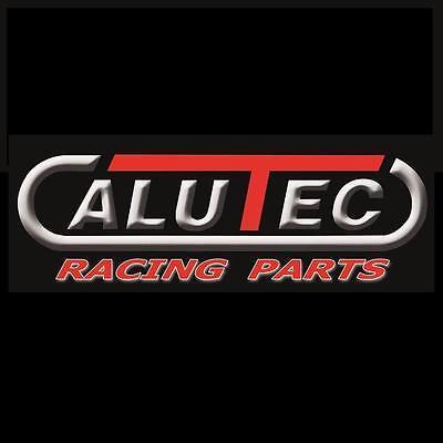 alutec-racingparts