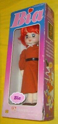 """Maga Bia Sfida Della Magia New Gioco Jumbo 15"""" Doll 1981 Majokko Megu Chan Toei I Prodotti Sono Venduti Senza Limitazioni"""