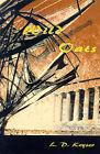 Wild Oats by L D Keyser (Paperback / softback, 2000)