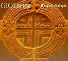 Mesgana Ethiopia [Digipak] * by Gigi/Material (CD, Nov-2010, M.O.D. Technologies)