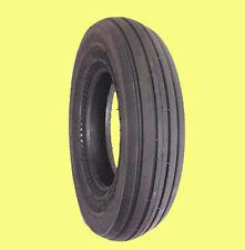 One New 400 9 Carlisle Hay Rake Rib Implement Tire Amp Tube