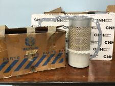 Primary Element For New Holland Part 86529587 New In Box
