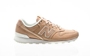 Details about NEW Balance wr996 996 DG Black JT Beige Women Sneaker Womens  Shoes- show original title