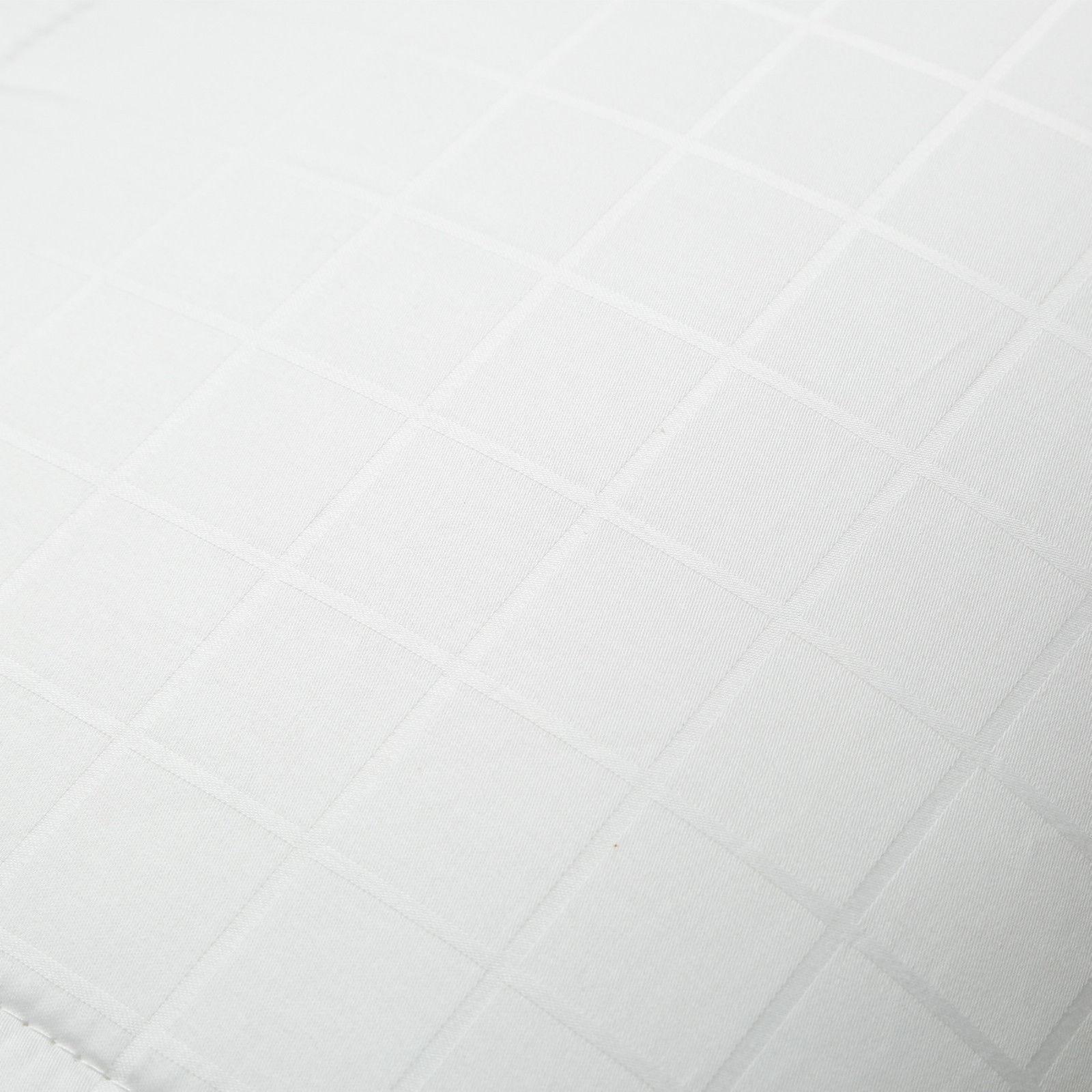 Mulberry Soie Rempli Couette Toutes Toutes Couette Saisons Combinaison Superking 260 cm x 220 cm 526645