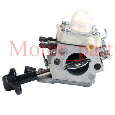 Carburetor for Stihl SR200 SR200D SR200Z Backpack Sprayer Mist Duster Motor  703363224730 | eBay