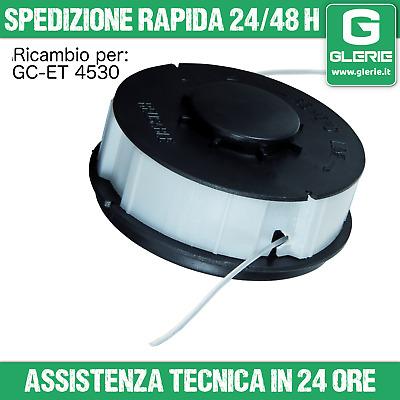 EINHELL GIARDINO-ACCESSORI BOBINA DI RICAMBIO GC-et 4530-3405685