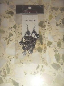 Brand-New-dangling-Earring-B-for-cheap-sale-Free-Pos