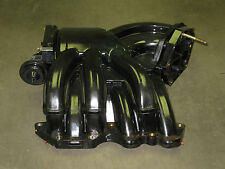 04 05 06 Lexus ES330 RX330 Toyota 3.3L V6 6-Cyl. Upper Intake Manifold 3MZFE OEM