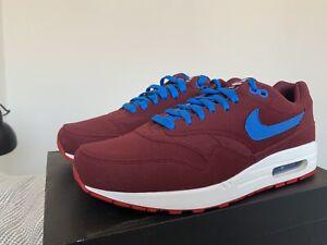 Nike Air Max 1 ID UK9 Patta Inspired