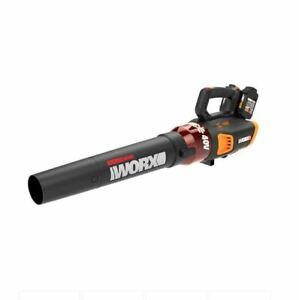 WORX-WG584-40V-Powershare-Cordless-Turbine-Leaf-Blower-with-Brushless-Motor
