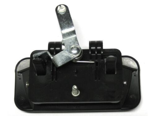 FORD TRANSIT MK6 MK7 00-16 POIGNEE DE PORTE AVANT DROIT R 1494053 1337126