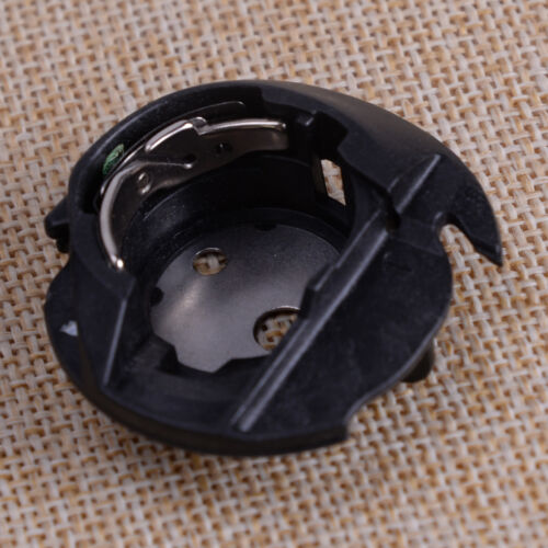 Bobbin Case Fit for Brother Sewing Machines BC1000 CE4000 CS4000 XE7560001