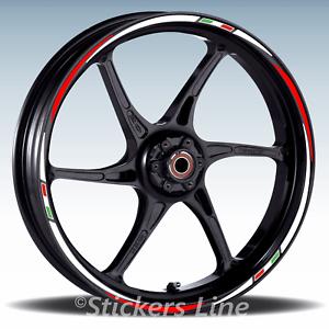 Adesivi-ruote-moto-strisce-cerchi-HONDA-CB500F-CB500-F-wheels-stickers-Rac3