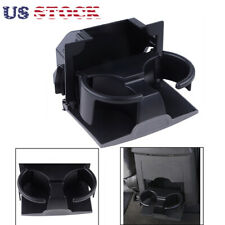 Rear Center Console Cup Holder 96965 Zp00c Fits Nissan Frontier Xterra Us Stock Fits Nissan