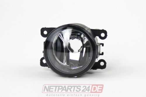 Ford Tourneo Nebelscheinwerfer Nebellampe Nebellicht H11 Connect ab 07//06 Neu