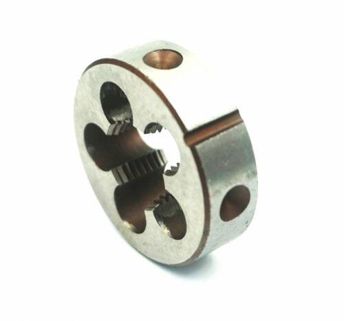 18mm x 2 Metric Right hand Thread Die M18 x 2.0mm Pitch M/_M/_S