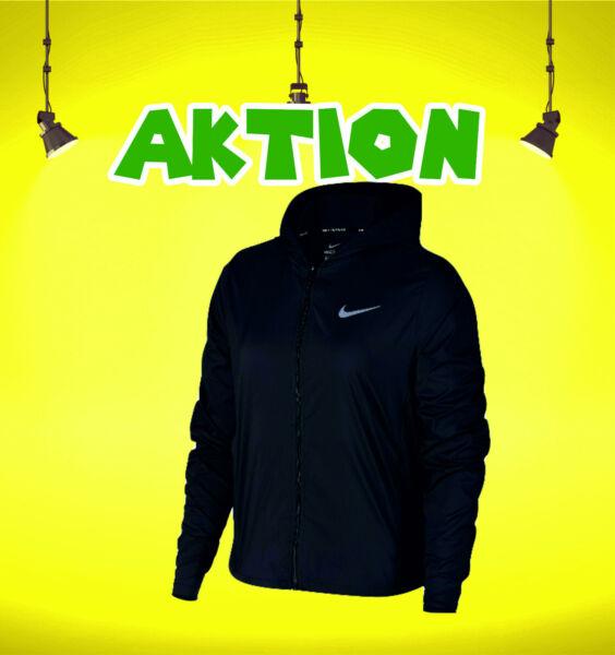 Nike Jacke Shield Damen und Herren  Laufjacke
