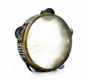 huge discounts shop online Hand Made Classic Arabic RIQ  Daff ...