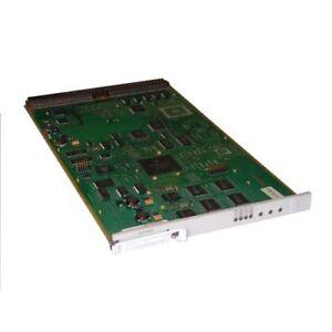 Tn1655 Definity Packet Interface Card Fein Avaya