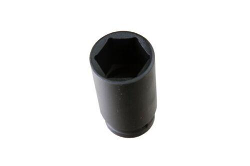 "Bergen SINGOLO 17mm Deep Impact Socket METRICA 1//2/"" unità 1330"