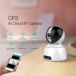 Vimtag-CP3-2M-3M-Wireless-Wi-Fi-IP-Camera-Pan-amp-Tilt-2-way-CCTV-Security-camera