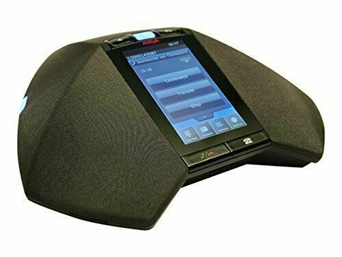 Avaya B189 IP HD Conference Phone Station 700503700 for sale online