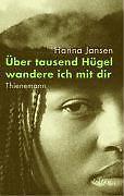 Hanna Jansen, Über tausend Hügel wandere ich mit dir - Lohmar, Deutschland - Hanna Jansen, Über tausend Hügel wandere ich mit dir - Lohmar, Deutschland