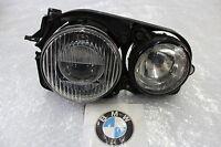 BMW R 1150 R Rockster Lampada Faro Luce Frontale Head luce #R7210