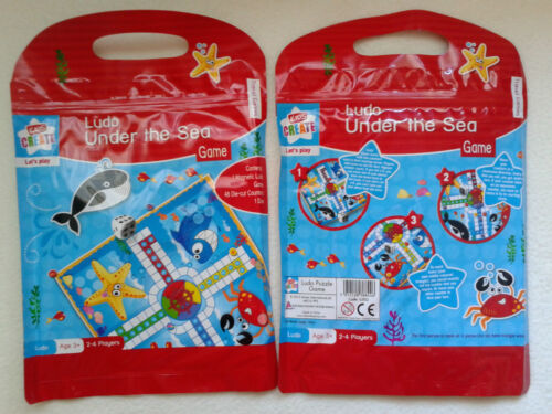 KIDS,MY BOARD GAMES 2 designs,Stocking Filler,Boys,Girls,Gift. JIGSAW PUZZLE