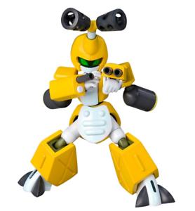 KOTOBUKIYA Medarot KBT00-M Meta Bee 1//6 Scale Japan import NEW