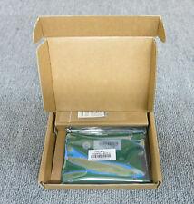 Minerva AD901B SATA III a M.2 (NGFF) SSD Convertitore Adattatore con staffa PCI-E