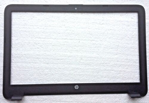 "HP Pavilion 15-AF 15-AC 15-AY 15.6/"" Screen bezel trim surround AP1EM000200"