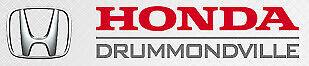 Honda Drummondville