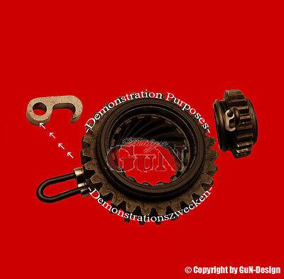 Yamaha Virago Clip XV700 750 SE XV920  Virago Starter Repair Clip